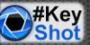 KeyShot's avatar