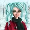 keyskellingthon's avatar