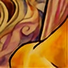 KeysMsS's avatar