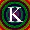 Keystr0ke's avatar