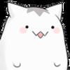 Keysu's avatar