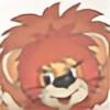 Keysune's avatar