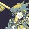 KeyswordMaster's avatar