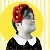 Keytalin's avatar