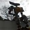 Keythark419's avatar