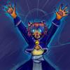 keythecoward's avatar