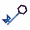 Keythedrawist's avatar