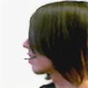 Keytho's avatar