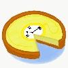 KeyTimePie's avatar