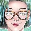 KeyToMyLocket123's avatar