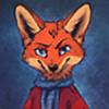 KeyToTruth12's avatar