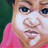 keytsa's avatar