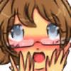 Keyumi's avatar