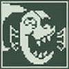 Keyune's avatar