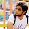 keyur123rohit's avatar