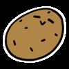 Keyutea's avatar