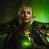 KeyVei's avatar