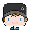 keywee's avatar