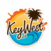 keywestday's avatar