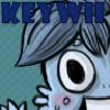 keywii's avatar