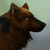 Keyyva's avatar