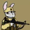 KeZ-O3's avatar