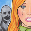 Kez-the-artist's avatar