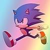 KezART's avatar