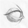 Kezdet's avatar