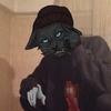 Kezert's avatar