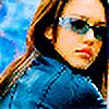 keziakos's avatar