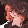 Keziedra's avatar