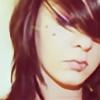 keziia's avatar