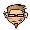 Kezorm's avatar