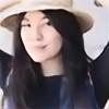 Kezovskaya's avatar