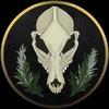 Kezra's avatar