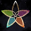 Kezrek's avatar