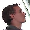 Kezum's avatar