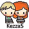 Kezza5's avatar