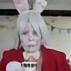 KezzaKoodle's avatar
