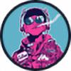 Kezzly's avatar