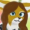 KF-LunarDust's avatar