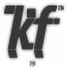 kf19's avatar