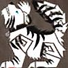 kfcasey's avatar