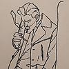 kfcdogcat183's avatar
