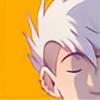 kfcomics's avatar