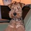 kfeltenberger's avatar