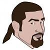 kfhking's avatar