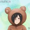 Kfillier7779's avatar