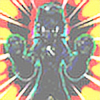 kfirking's avatar